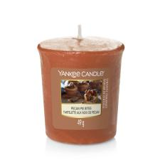 Yankee Candle Pecan Pie Bites Votive Candle