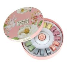 Yankee Candle Garden Hideaway Tea Light Delight Gift Set