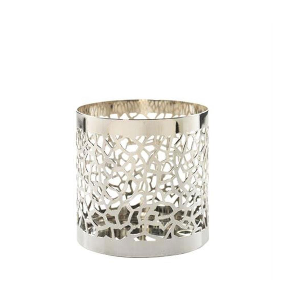 Yankee Candle Sheridan Jar Sleeve Holder
